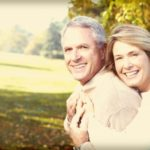 stock-image-elderly-couple_xxl-15-700x466